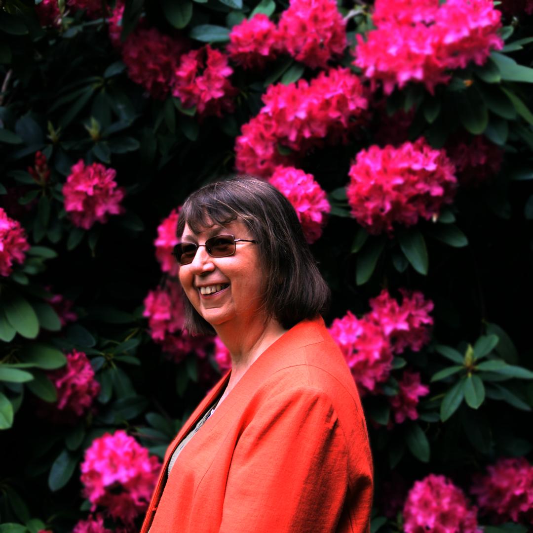 Judy Dean Fernhill Accountants