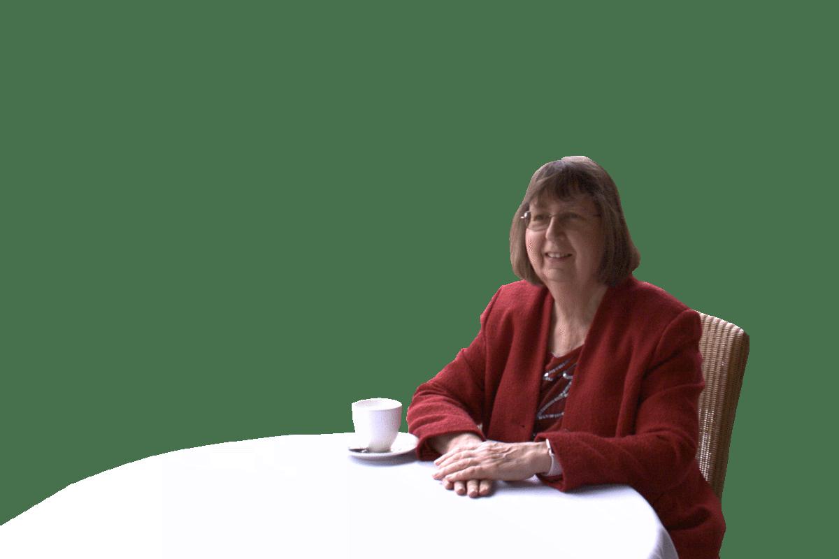 Judy Dean i am happy to help