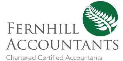 fernhill logo